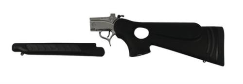 Thompson Center PRO-HUNTER Rifle FRAME SS TH