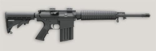 """Bushmaster Gen1 XM10, .308/7.62x51mm, 16"""""""