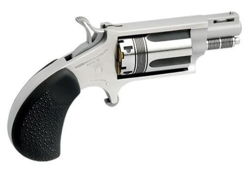 North American Arms NAA Wasp Convertible 22LR/22 Mag