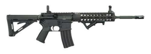"Windham Weaponry AR-15 CDI .223/5.56mm 16"" M4, Vortex Flash Hider, Magpul MOE Buttstock, 30 Rnd Mag"