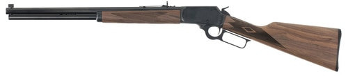 "Marlin 1894 Cowboy 44 Magnum/44 Special Lever Rifle, 20"" Barrel Walnut Stock 10rd"