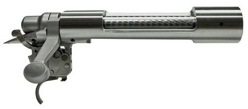 Remington 700 Short Action 308 Bolt Face Stainless Steel X-Mark Pro Trigger