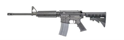 "Colt M4 Carbine Expanse M4 AR-15 5.56mm 16"" Barrel 30 Rd Mag"