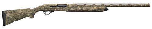 "Franchi Intensity Mossy Oak Bottomlands Camo12 Ga 28"" Barrel"