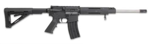 DPMS Panther A3 LBR Carbine .223/5.56 16 Barrel Compact Lightweight 30 Rd Mag