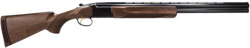 "Browning Citori Micro Midas Satin Hunter 20 Ga 24"", 3"", Satin Walnut"