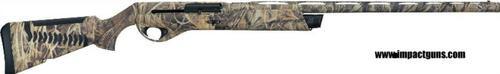 """Benelli Vinci 12 Ga, 26"""" Barrel, Max-4 HD, ComforTech"""