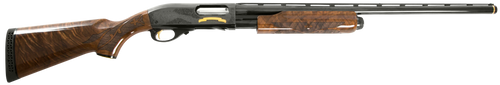 "Remington 870 Wingmaster 200th Ann Liimited Edition, 12 Ga, 26"" Barrel, 1 of 2016"