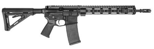 "Core15 Tac III 5.56mm Lite Weight Keymod 16"" Barrel 30rd Mag"