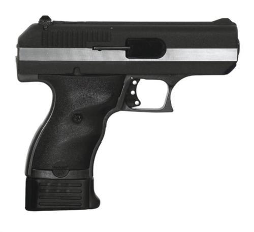 Hi-Point Pistol 380ACP, Hard Case, 8RD