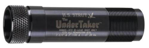 HUNTERS SPECIALTIES INC Undertaker Turkey Choke Tube Super Full Turkey Remington 20 Gauge