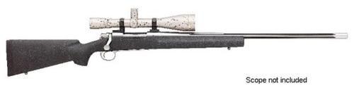 Remington 700 Sendero 264 Win Mag