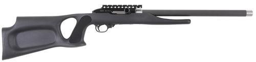 "Magnum Research 22LR 22 LR 17"" Graphite Barrel"