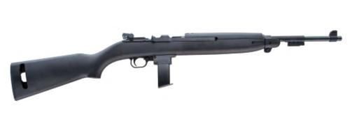 Chiappa Firearms M1-9 Carbine 9mm Bl/poly 10rd