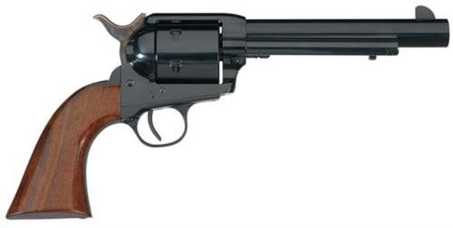 "Uberti 1873 Cattleman Callahan NM, .44 Mag, 4.75"", Blued"