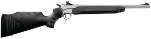 "Thompson Center Pro Hunter Katahdin .500 SW 20"" Barrel FlexTech Stock Black"
