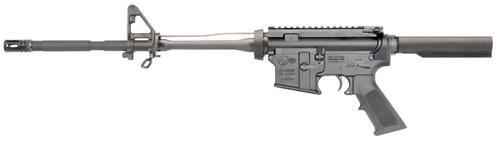 """Colt LE6920 SA 223 Rem/5.56 NATO 16"""" Barrel, No Furniture, Ready to Build"""