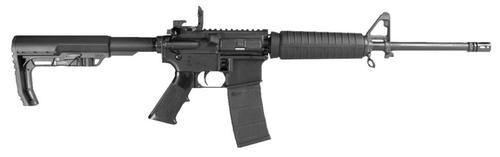 "Armalite Eagle-15 Mission First Tactical Edition AR-15 16"" Barrel 30 Rd Mag"