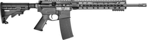 "Core15 Scout Keymod AR-15 300 Blackout 16"" Barrel 15"" Keymod Rail"