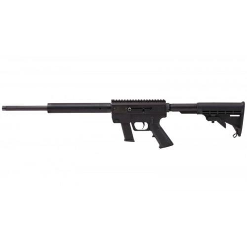 "Just Right Carbines Gen3 Takedown .40 S&W 17"" 15rd Glock Compatible Magazine"