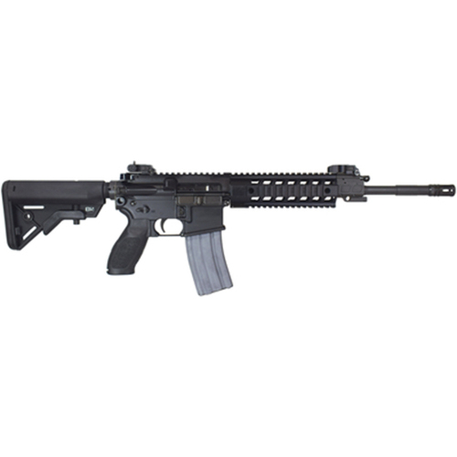 "Sig 5.56 NATO SBR 14.5"" Tactical Patrol All NFA Rules Apply"