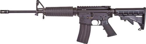 """Del-Ton Sport Lite AR-15 5.56/223 16"""" Barrel 30rd Mag"""