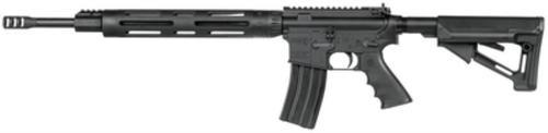 "DPMS Panther 3G1 3 Gun AR-15 5.56/223, 18"" Barrel, MagPul JP, VTAC, 30rd Mag"