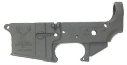 Stag Arms 5.56/223 Stripped Lower Receiver