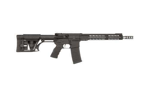 """Armalite M-15 3-Gun AR-15 .223 Wylde/5.56 13.5"""" Barrel, Flash Hider (16"""" OAL) 30rd Mag"""