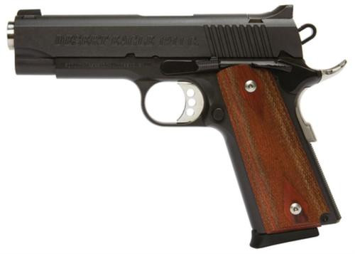 Magnum Research Desert Eagle 1911C 45 ACP 8rd 4.3""