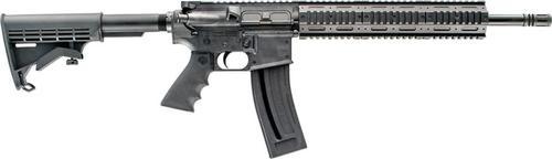 Chiappa Firearms M4-22 Gen-II Pro 22 LR 28 Rd Mag