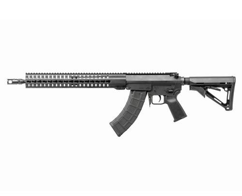 """CMMG MK47 Mutant T 7.62x39mm 16"""" Barrel, Magpul CTR & MOE 30rd Mag"""