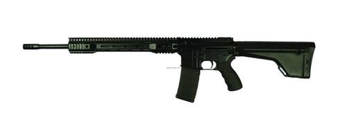 """Franklin Praefector AR-15 5.56 NATO 20"""" Barrel Gen3 Pmag 30 Rd.Mag"""