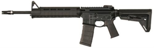 "Noveske Rifleworks Gen 1 Recce Basic SL 5.56mm 16"" Barrel Magpul SL Handguard ALG Trigger Magpul Adjustable Stock 30rd"