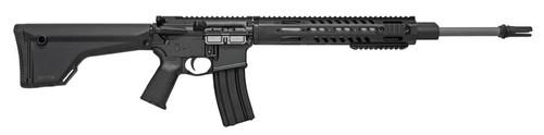 DPMS TPR Tactical Precision Rifle 5.56/223 20 Barrel 30 Rd Mag