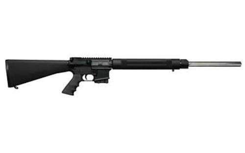 "Stag Model M6 AR-15 Super V-15 5.56/223 24"" Heay Barrel, Match Trigger, 10 Rnd Mag"