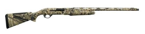 "Benelli Performance Shop M2 Waterfowl Edition Realtree Max-5 Comfortech 20 Ga 28"" Barrel"