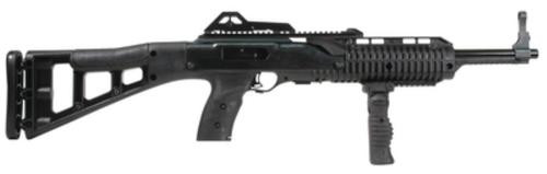 Hi-Point 4095TS Carbine 40 S&W 40 Smith & Wesson 17.5""