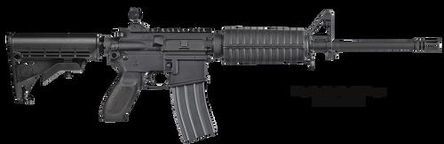 """Sig M400 AR-15 5.56/223 Carbine 16"""" Barrel 30 Rd mag"""