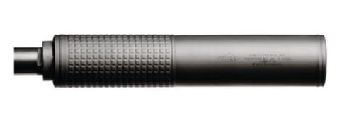 YHM Phantom 7.62 Quick Detach Sound Suppressor