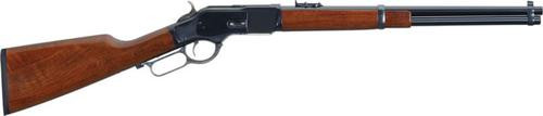 Uberti 1873 Trapper Rifle, .45 Colt, 16""