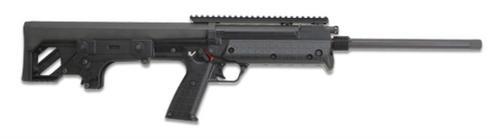 "Keltec RFB Hunter Rifle 308 24"" Barrel"