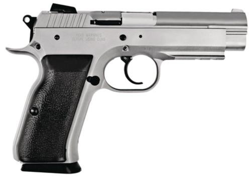 EAA Tangfolio Witness 45 ACP Steel, Full Size, 10 Rd Mag