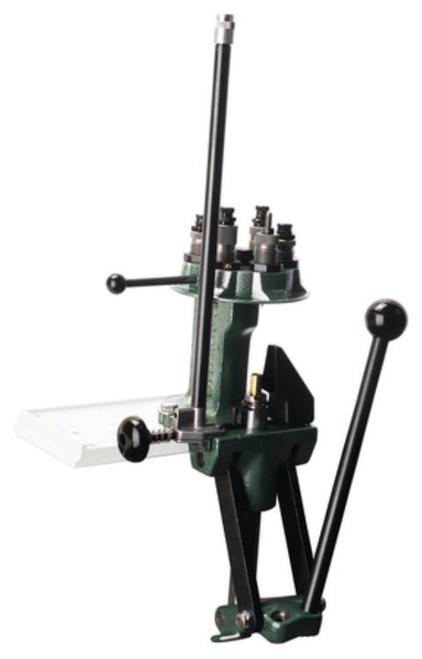 RCBS OEM Turret Press Cast Iron