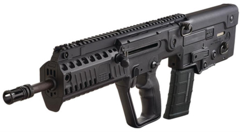 "IWI Tavor X95 5.56 16"" Barrel Bull Pup Carbine 10 Rd Mag"