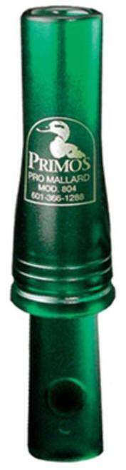Primos Pro Mallard Reed Duck Call