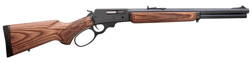 "Marlin 1895 GBL Guide .45-70 Govt, 18"" Barrel, Laminate Stock, 6rd"