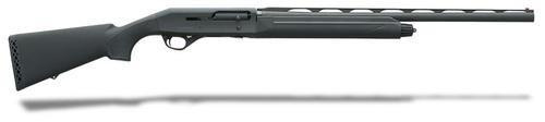 "Stoeger Model 3500 12 Ga, 24"", Black Synthetic"
