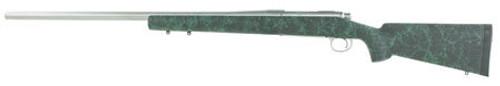 """Remington 700 MilSpec 300 Win Mag, SS 26"""" 5-R Barrel"""