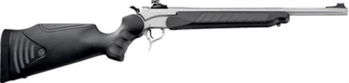 Thompson/Center Pro Hunter Katahdin Single Shot .460 Smith & Wesson 20 Inch Barrel Flextech Stock Black